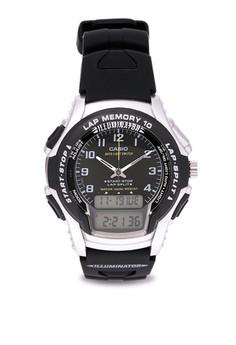 GEAR WATCH_WS-300-1B