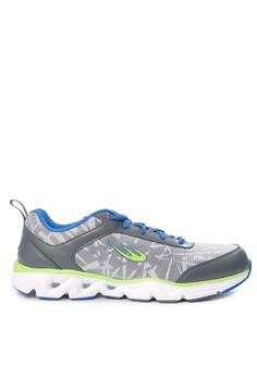 Transverse Sneakers
