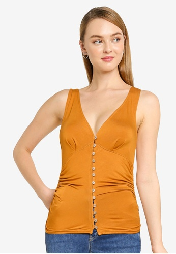 Free People brown In The Mood E0060AACC27425GS_1