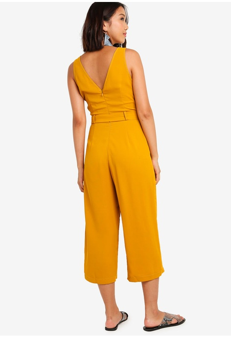 b59df7f7dbde Shop Jumpsuits For Women Online on ZALORA Philippines