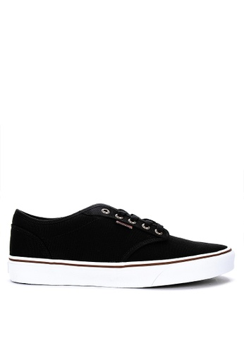 294a4dba 12oz C&L Atwood Sneakers