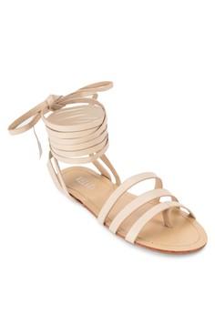 Emma Gladiator Sandals