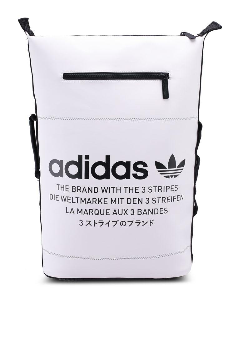6ac069986396a adidas adidas adidas nmd Friday s White Black bp originals r5n8r for ...