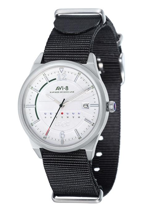 26fd26b8b7 Buy AVI-8 Online Now At ZALORA Hong Kong