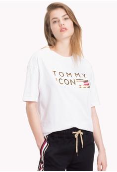 aff889855fe6 Tommy Hilfiger | Shop Tommy Hilfiger Online on ZALORA Philippines