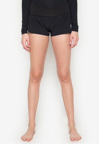 Roxy black Roxy Endless Summer Boardshorts RO306US0JFMBPH_1