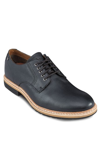 Timberlanesprit 請人d Men's West Haven 滑面牛津鞋, 鞋, 鞋