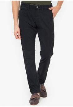 22eadbf87ca Shop Wrangler Pants for Men Online on ZALORA Philippines