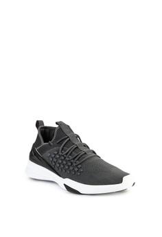 25% OFF Puma Mantra Fusefit Shoes Rp 1.499.000 SEKARANG Rp 1.123.900 Ukuran  8 9 10 2beb06bc8