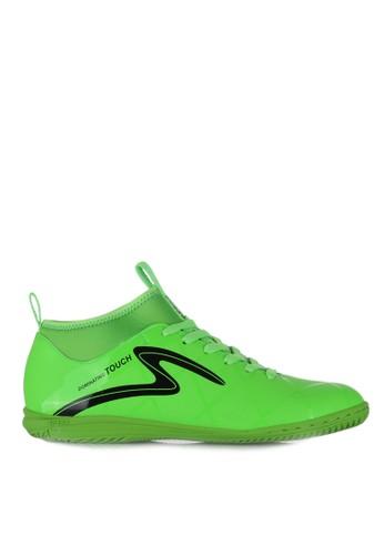 SPECS green Diablo In Ft SP281SH0U5DAID_1