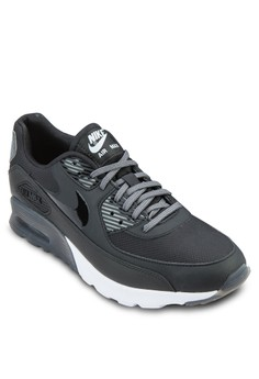 Women's Air Max 90 Ultra Essential Sneakers
