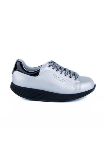 Twenty Eight Shoes PEN WALKING 健康功能鞋 1FB58SH3DF8E73GS_1