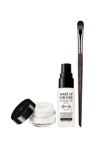 MAKE UP FOR EVER multi Artistic Exclusive Set 07F3CBE9640435GS_1