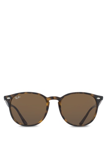 5cf94ee1d Buy Ray-Ban RB4259F Sunglasses Online on ZALORA Singapore