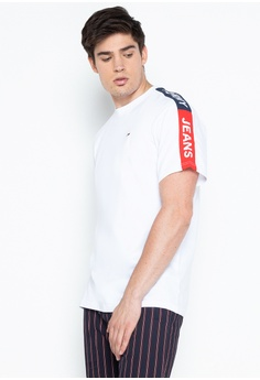 c301978af Tommy Hilfiger for Men | Shop Tommy Hilfiger Online on ZALORA ...