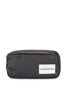 3e9cd9648e Shop Calvin Klein Bags for Women Online on ZALORA Philippines