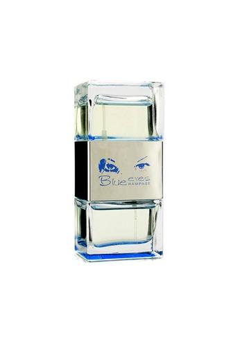 Rampage RAMPAGE - Blue Eyes Eau De Toilette Spray 50ml/1.7oz 3BD3EBEECD9426GS_1
