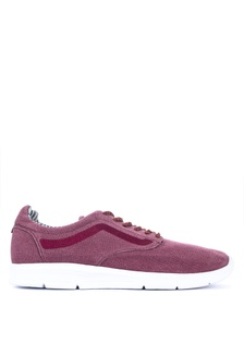 6635136d4d Waxed C L Iso 1.5 + Sneakers 255BFSH7D6B6D2GS 1
