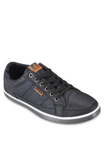 Jacozalora 心得 pttb 繫帶休閒鞋, 鞋, 鞋
