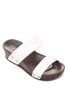 Che Wedge Slides