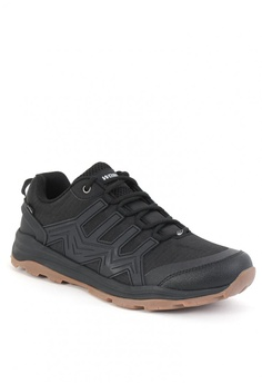 f41779e55 World Balance black Yosemite Men s Sneakers FDC56SH2B5040CGS 1