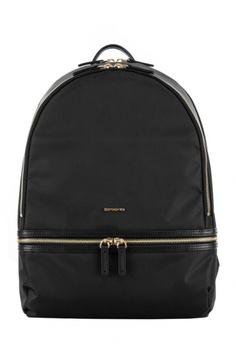 dcf7864631b6 Samsonite Samsonite Belinda Backpack S  230.00. Sizes One Size