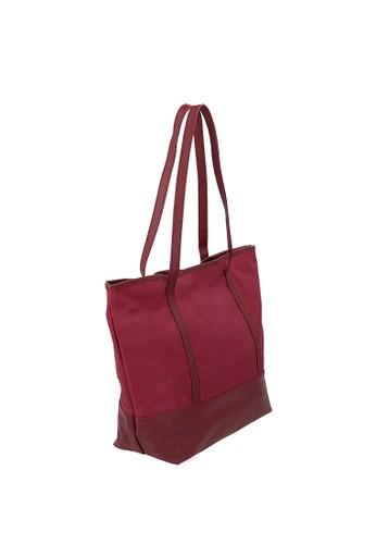 Mynt By Mayonette Tas Wanita Tas Fashion Tas Selempang Crossbody Branded Trendy Bags Felipe Sling 4414522