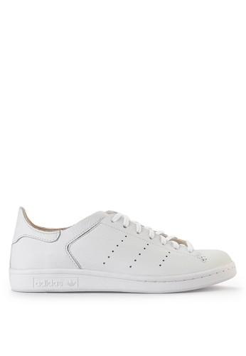Jual Adidas Cuoio Adidas Originali Stan Smith Cuoio Adidas Sock Scarpe Originali 7e9311