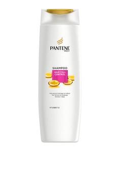 Hair Fall Control Shampoo 170ml