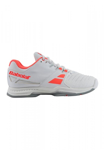 Sale Cheap Nike Air Max 95 Womens Trainers UK Store K 1094