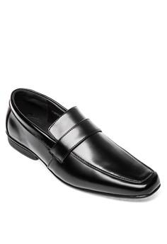 Parker Formal Shoes