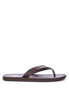 29c86bf31bd Shop Flip Flops for Men Online on ZALORA Philippines