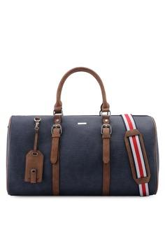 8848c59e2b6f Buy ALDO Bags For Men Online on ZALORA Singapore