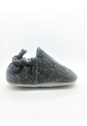 Poco Nido black Poco Nido Constellations Mini Shoes AE79DKSF72EC64GS_1