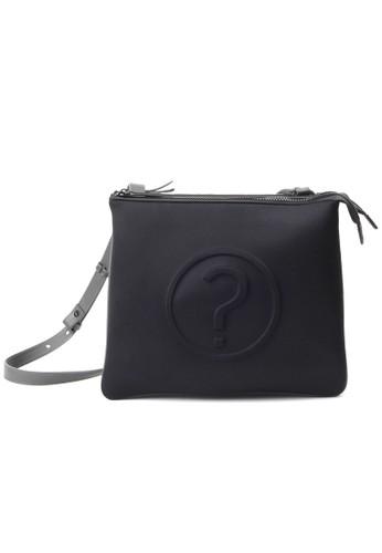 BURTON zalora 衣服尺寸BAG, 包, 包