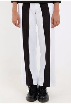 [PRE-ORDER] Marseille Trousers