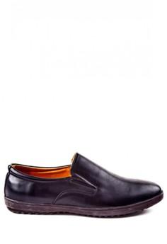 Joel Formal Shoes
