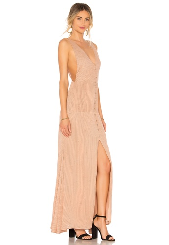 Buy House of Harlow 1960 x REVOLVE Shane Dress Online on ZALORA Singapore f3474c136