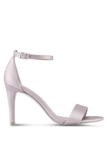 Call It Spring purple Ahlberg Sandals A0850SH5F35BA2GS_1