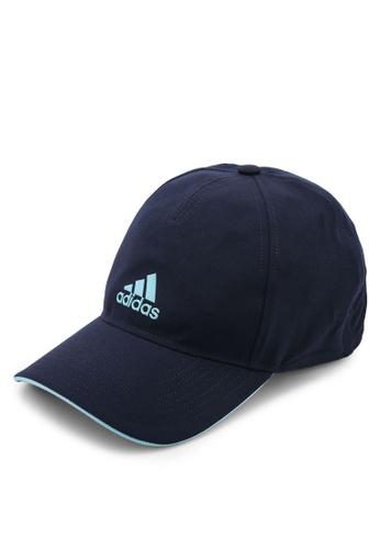 adidas navy adidas c40 5p clmlt ca 12867AC466105FGS_1