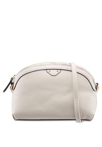 Buy Call It Spring Copaiba Crossbody Bag Online on ZALORA Singapore 7f141977de99c
