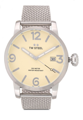 TW Steel multi Maverick MB1 Watch ECB57AC7E7EE43GS_1