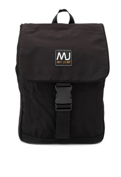 MJ Backpack