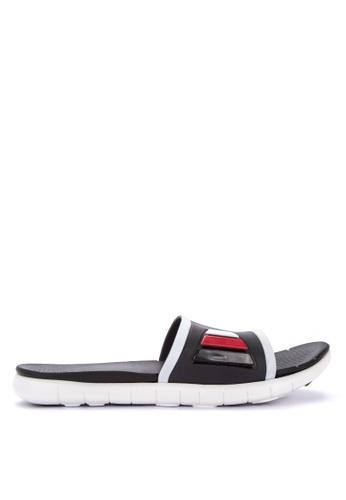 5fe8c4456c8 Shop Reva Khadli Slippers Online on ZALORA Philippines