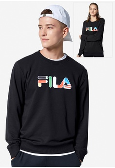 5455de5c8fe5 Buy Hoodies   Sweatshirts For Men Online on ZALORA Singapore