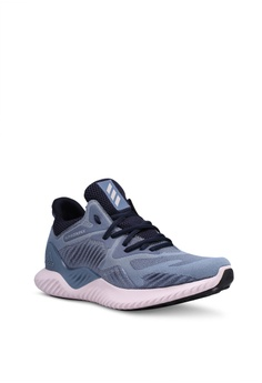 cheap for discount 1afd3 b4ba7 30% OFF adidas adidas performance alphabounce beyond sneakers HK 899.00  NOW HK 628.90 Sizes 4 5 6