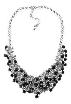 77889a7e2 Shop Luxor Jewelry Accessories for Women Online on ZALORA Philippines