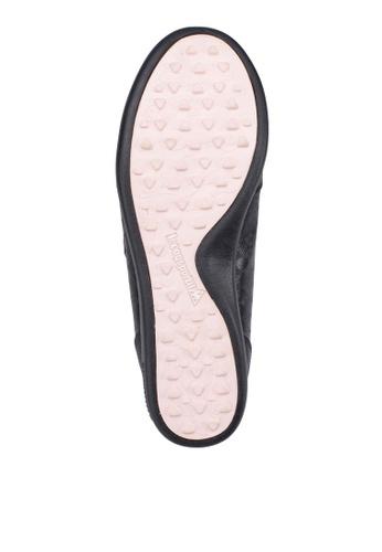 d107ba061018 Buy Le Coq Sportif Lena G Sneakers Online