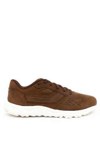 League multi and brown Ava Lx LE825SH0VCR2ID_1