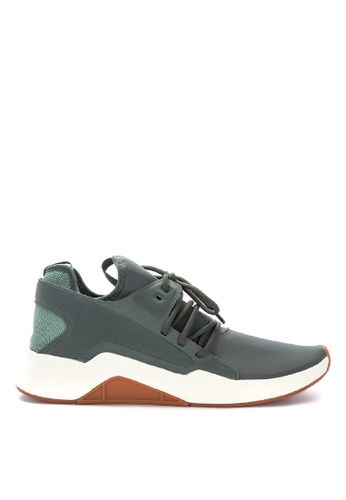 9ef7c0572 Shop Reebok Guresu 2.0 Training Sneakers Online on ZALORA Philippines